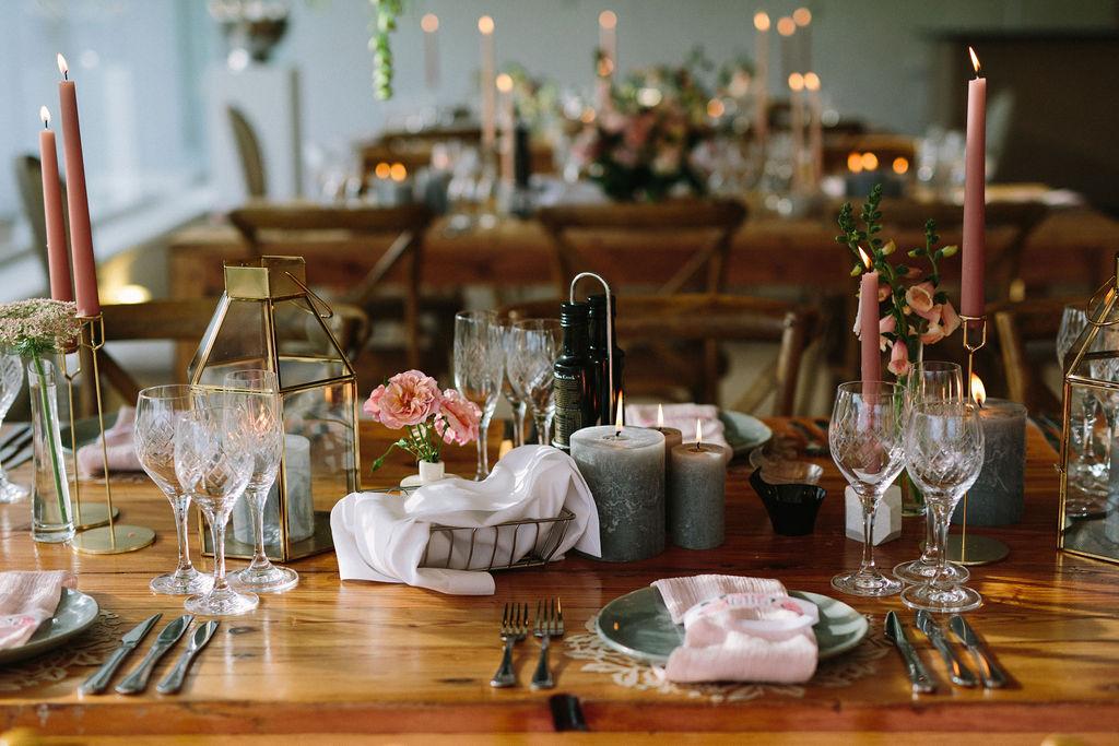 Wildeflower luxury wedding flowers vrede en lust1
