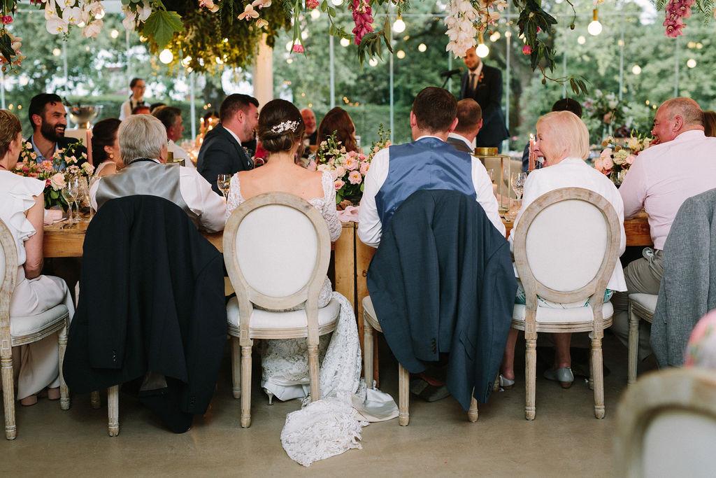 Wildeflower luxury wedding flowers vrede en lust9
