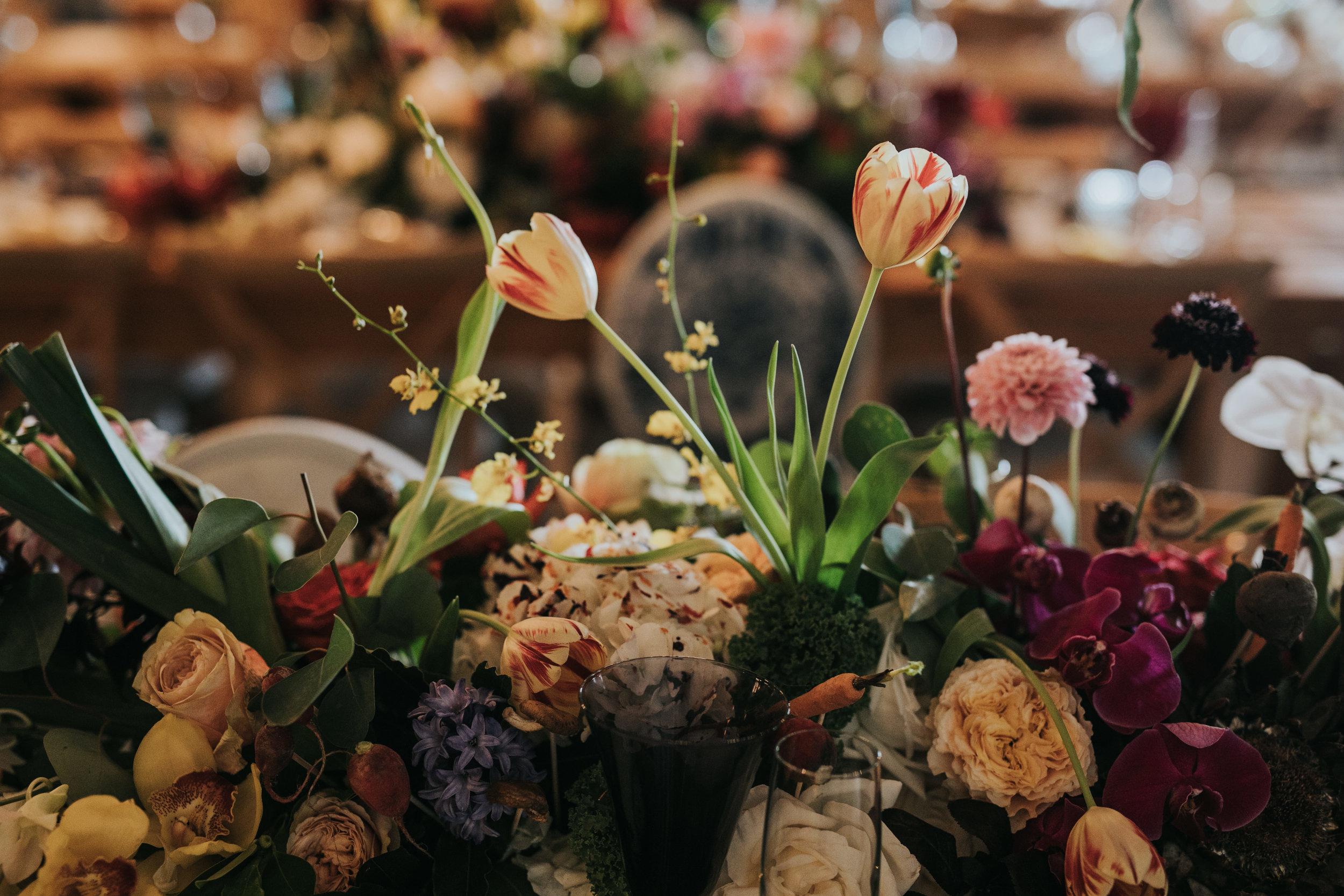 Wildeflower flowers wedding 15