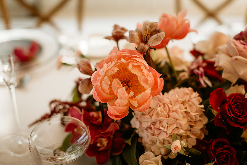 wedding flowers port elizabeth