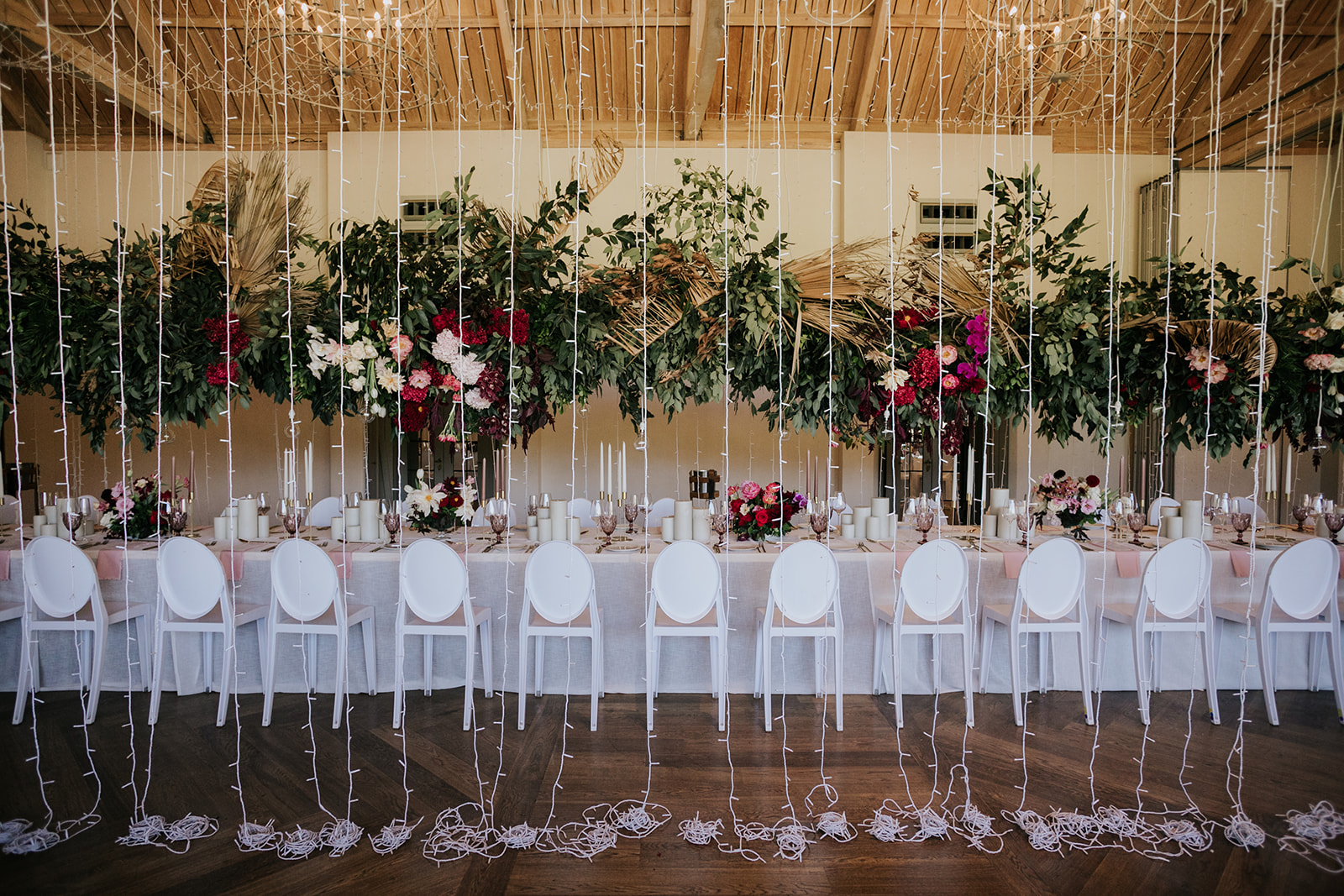 Boschendal flowers wedding.jpg