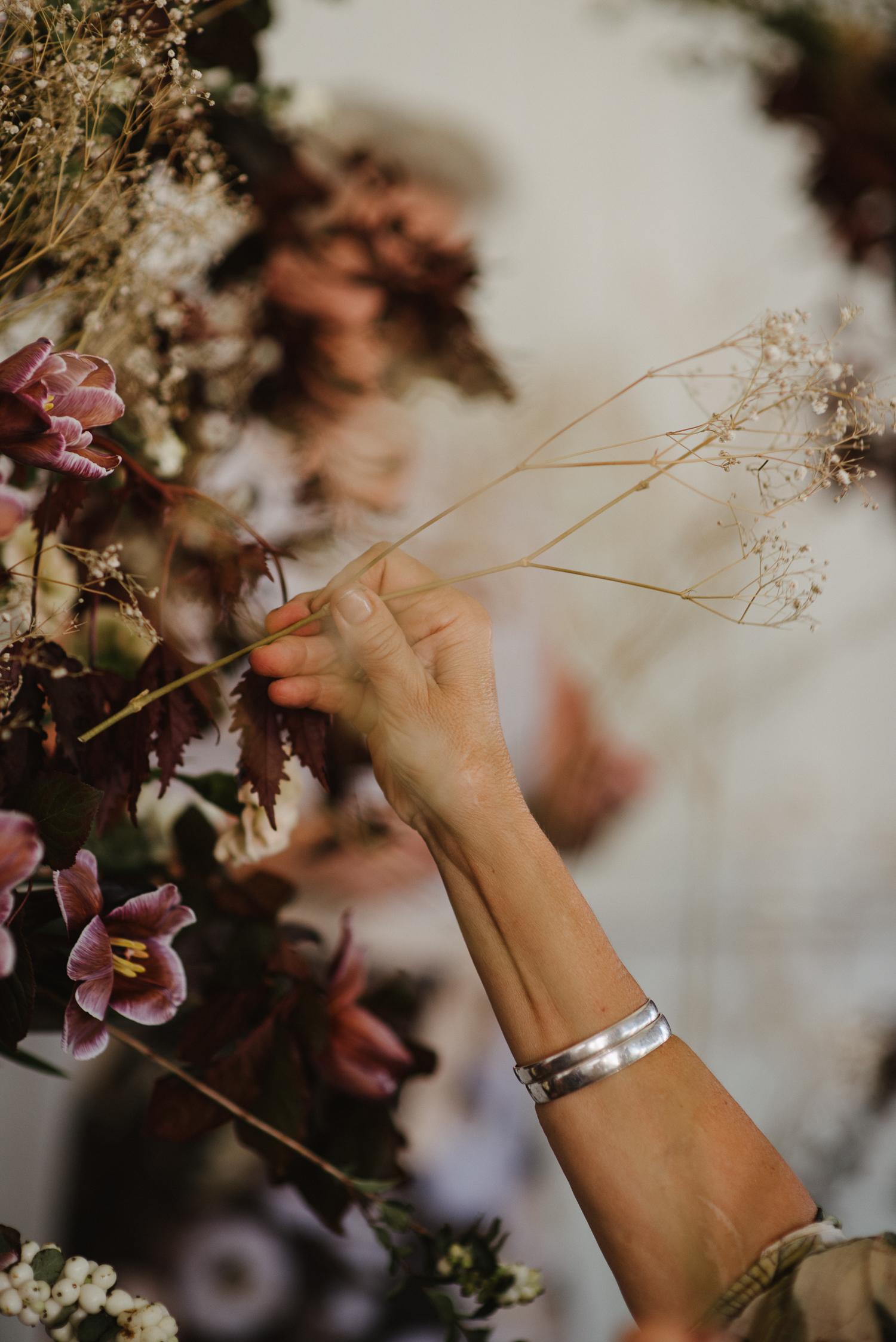 Flower arranging workshops south africa 8