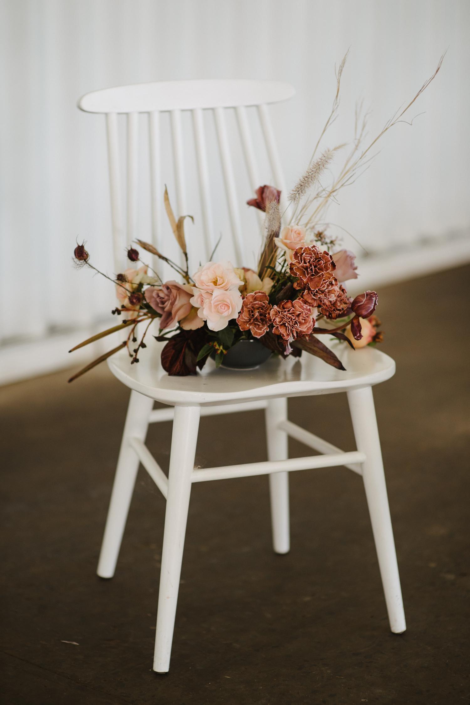 Flower arranging workshops south africa 9