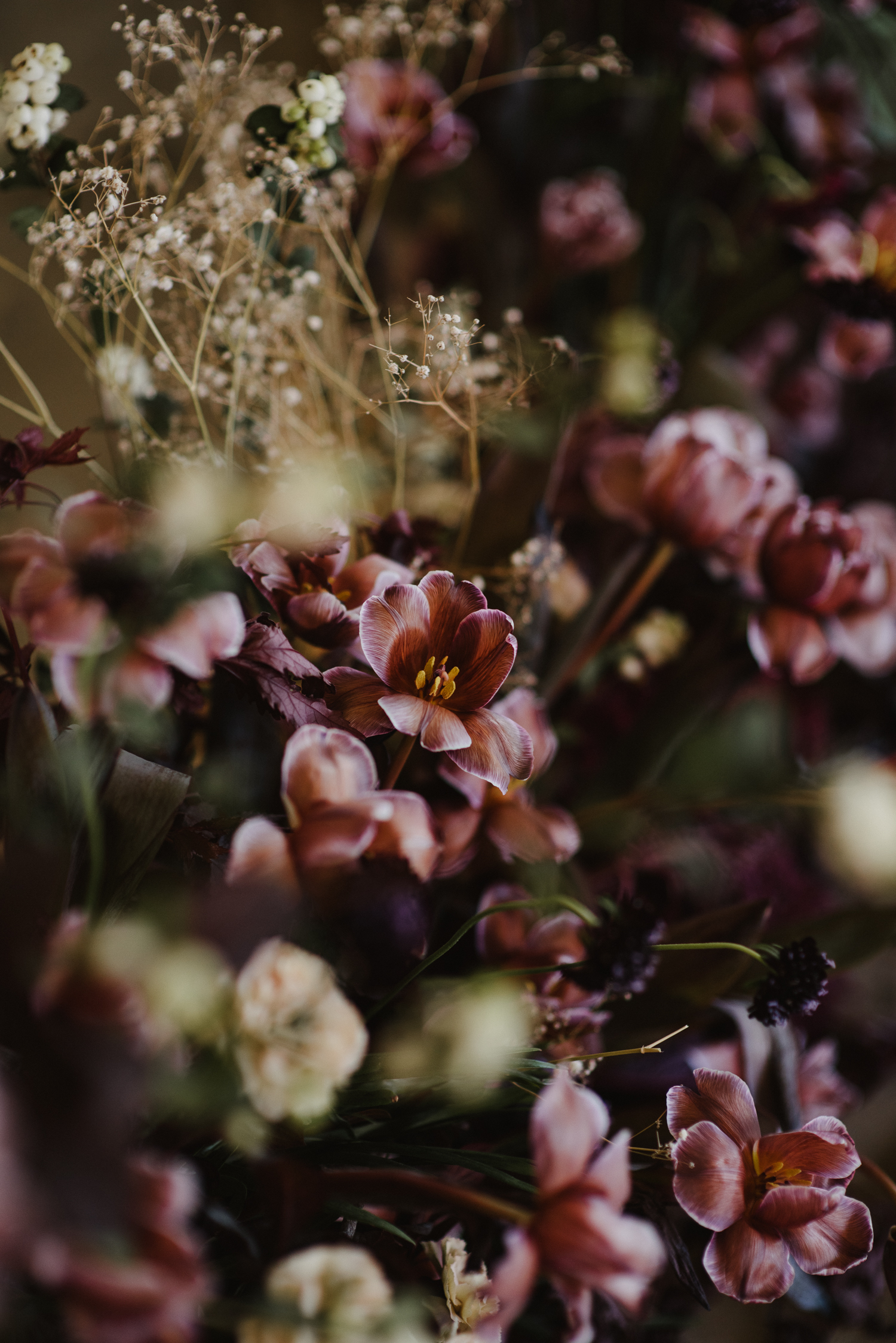 Flower arranging workshops south africa 15
