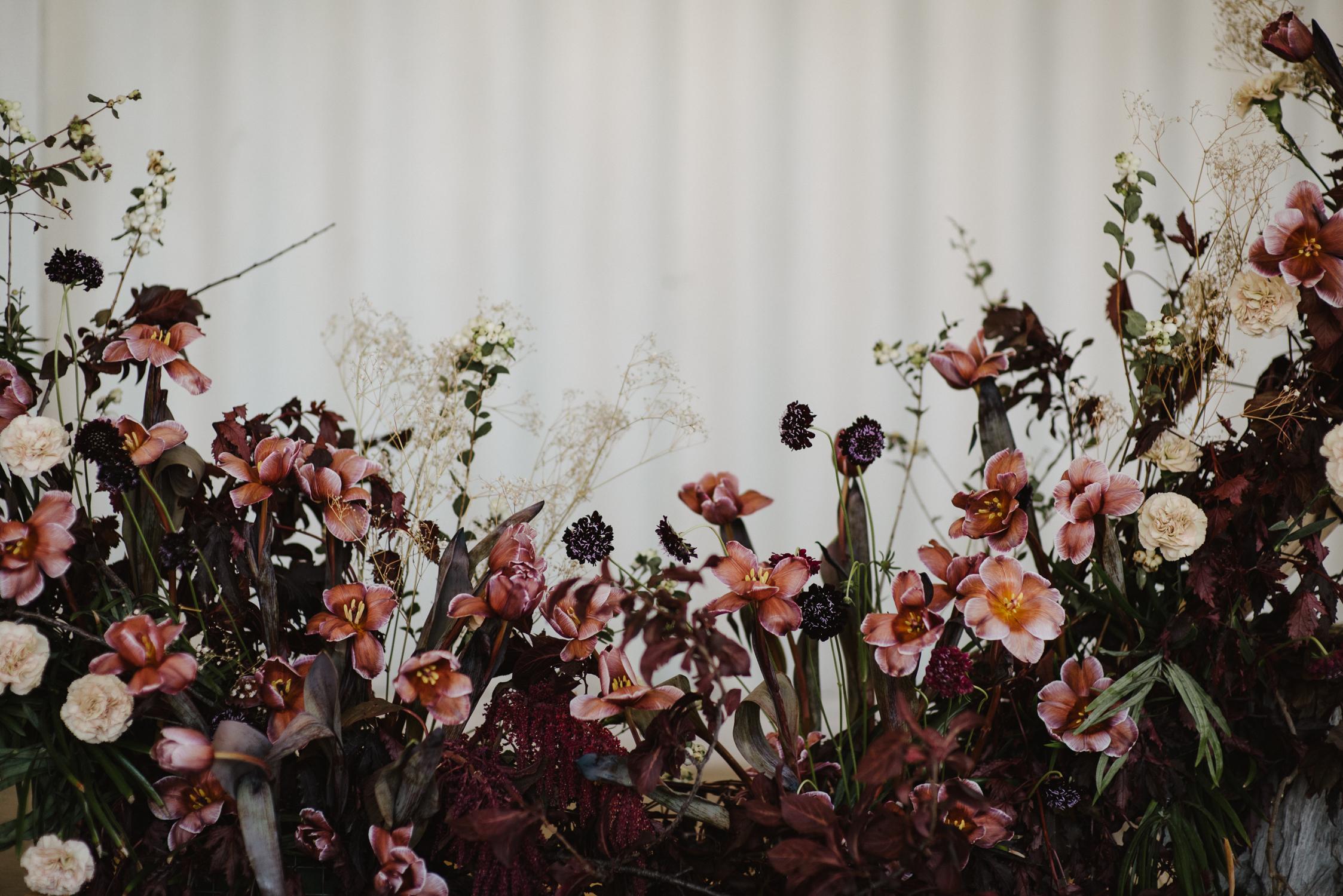 Flower arranging workshops south africa 23