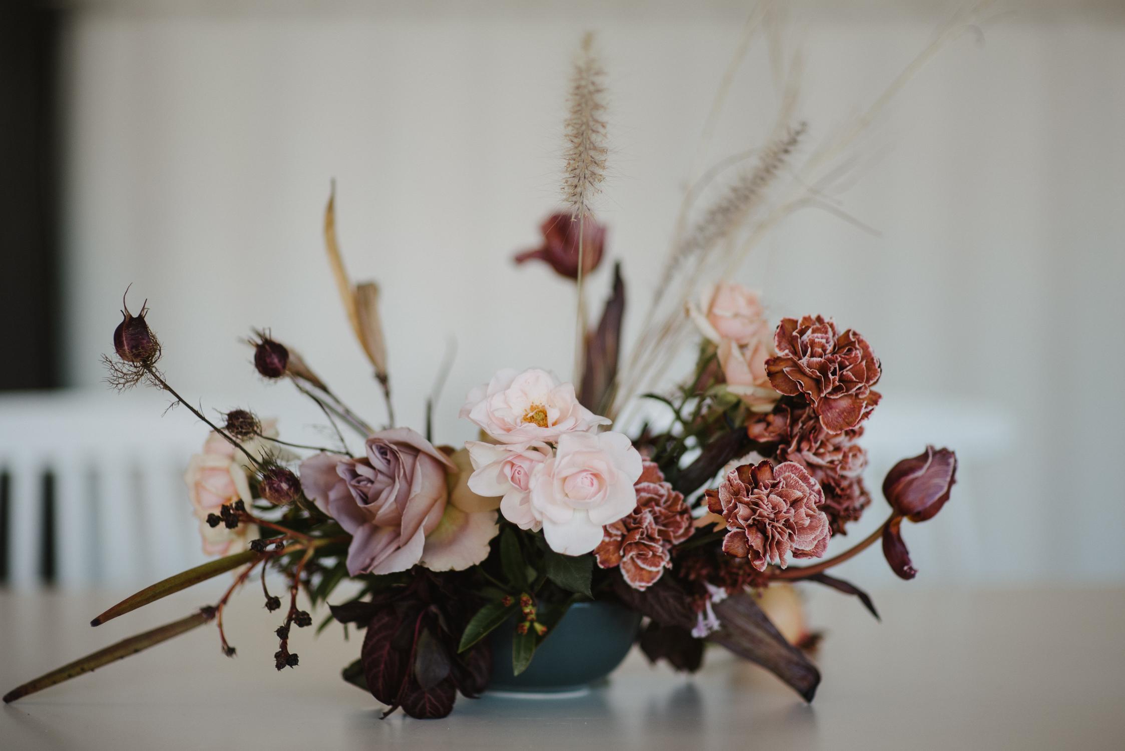 Flower arranging workshops south africa 31