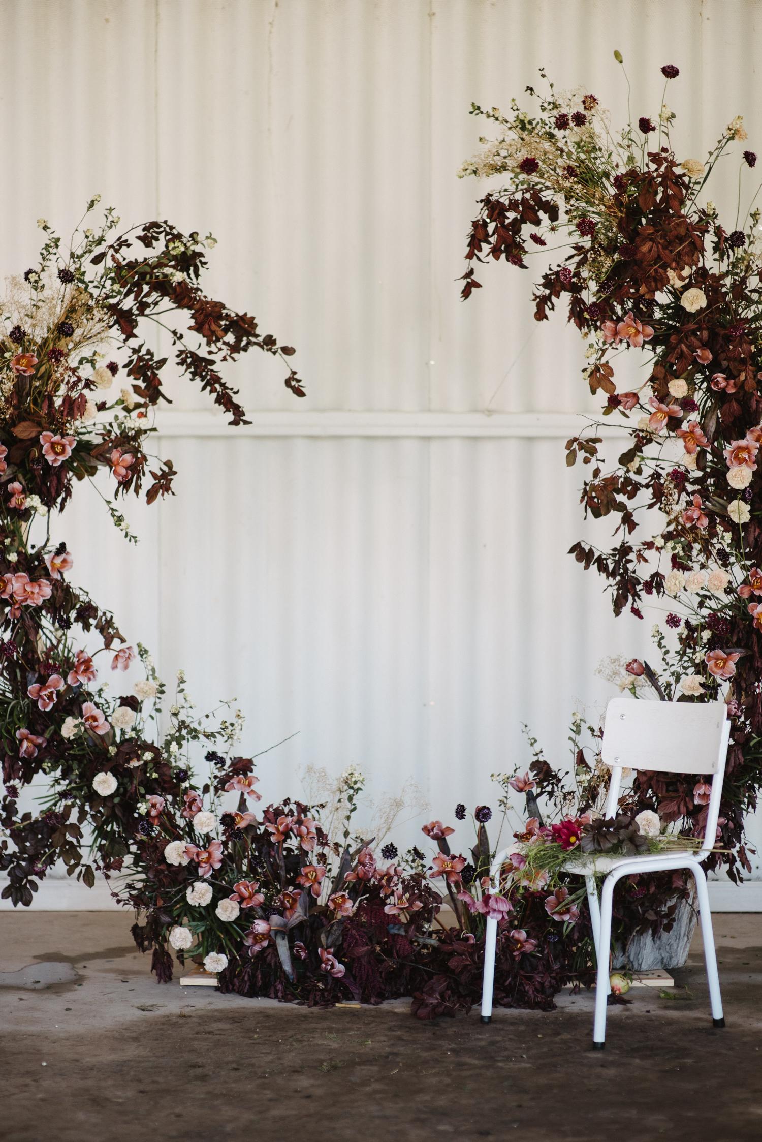 Flower arranging workshops south africa 33