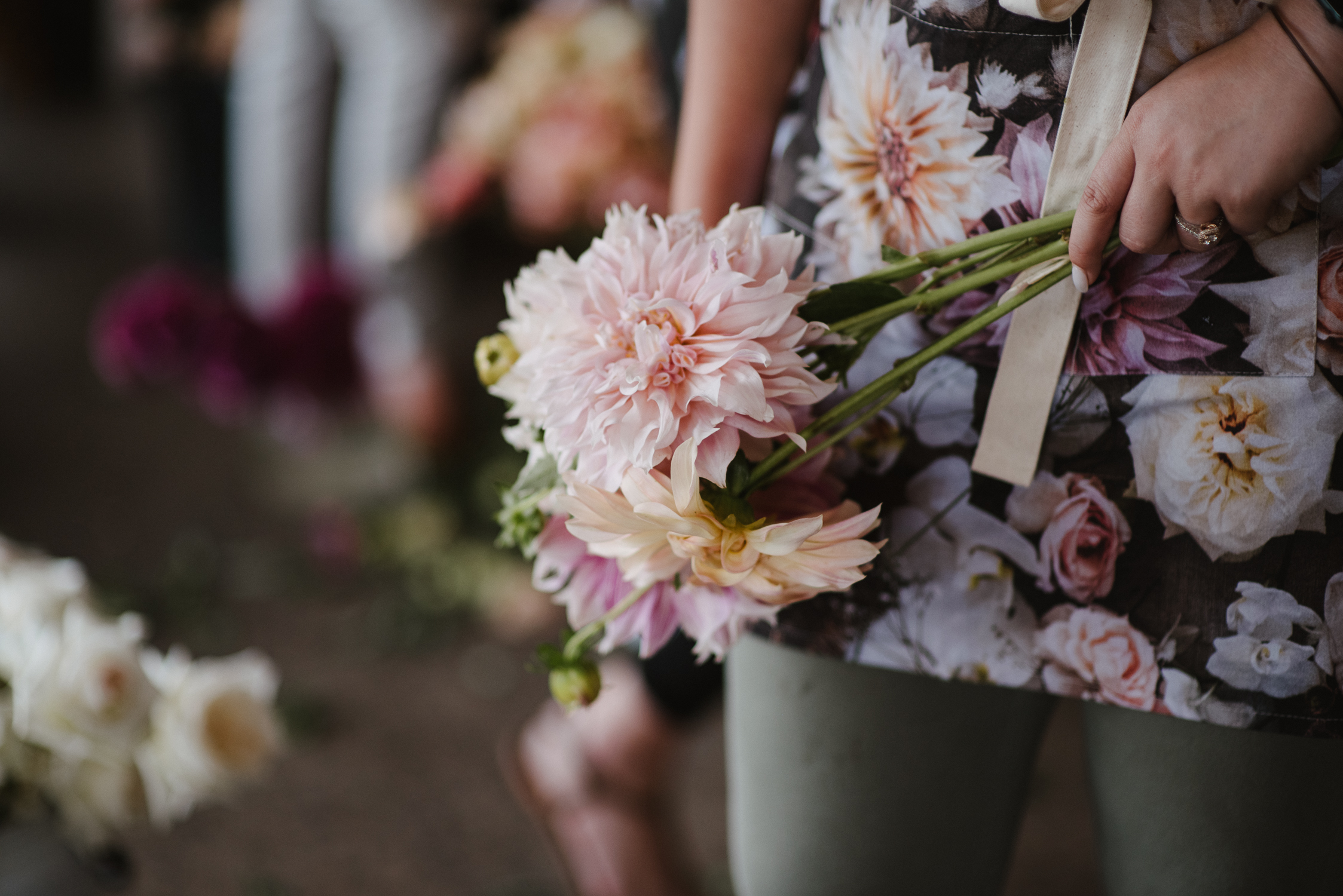 Flower arranging workshops south africa 10