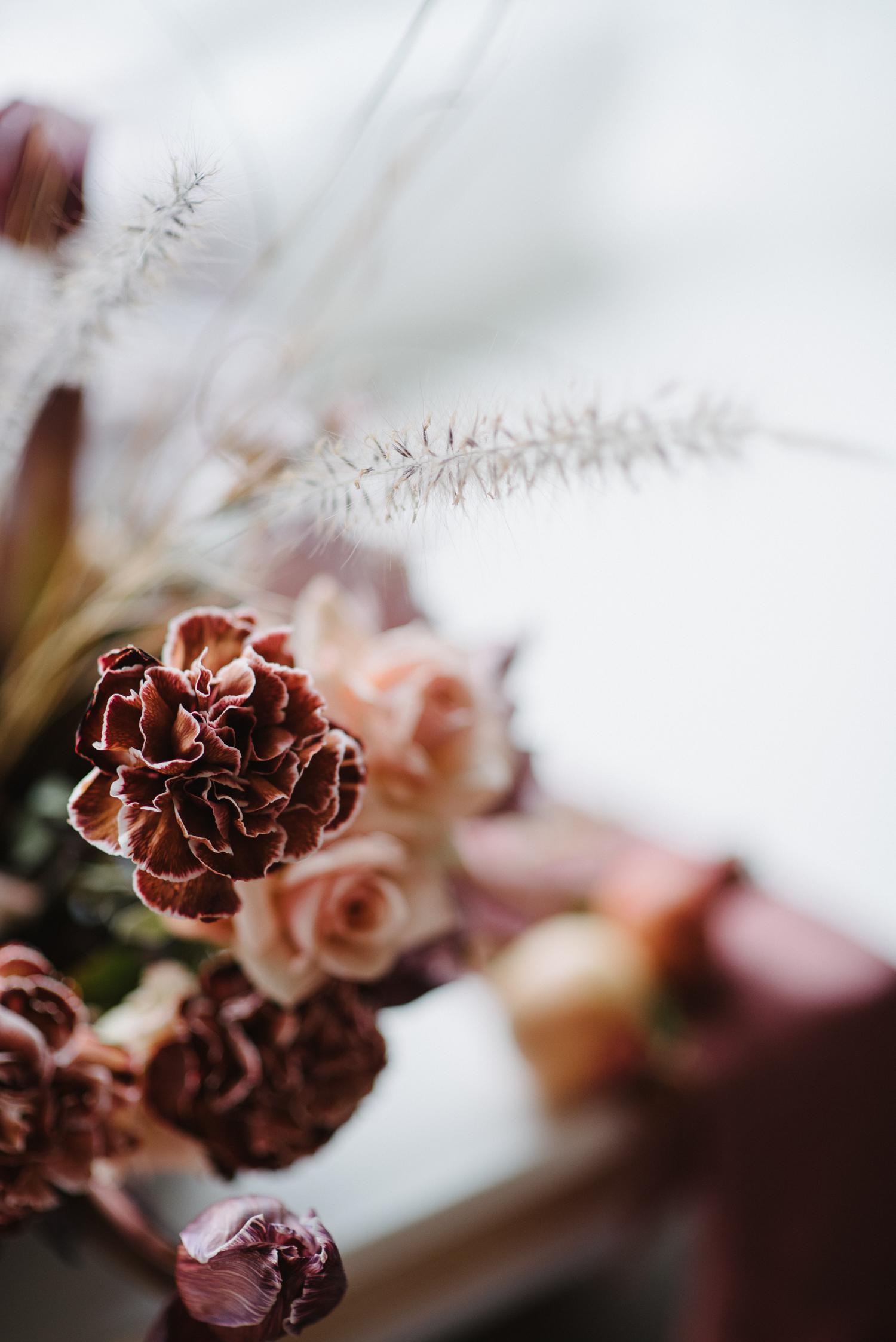 Flower arranging workshops south africa 11