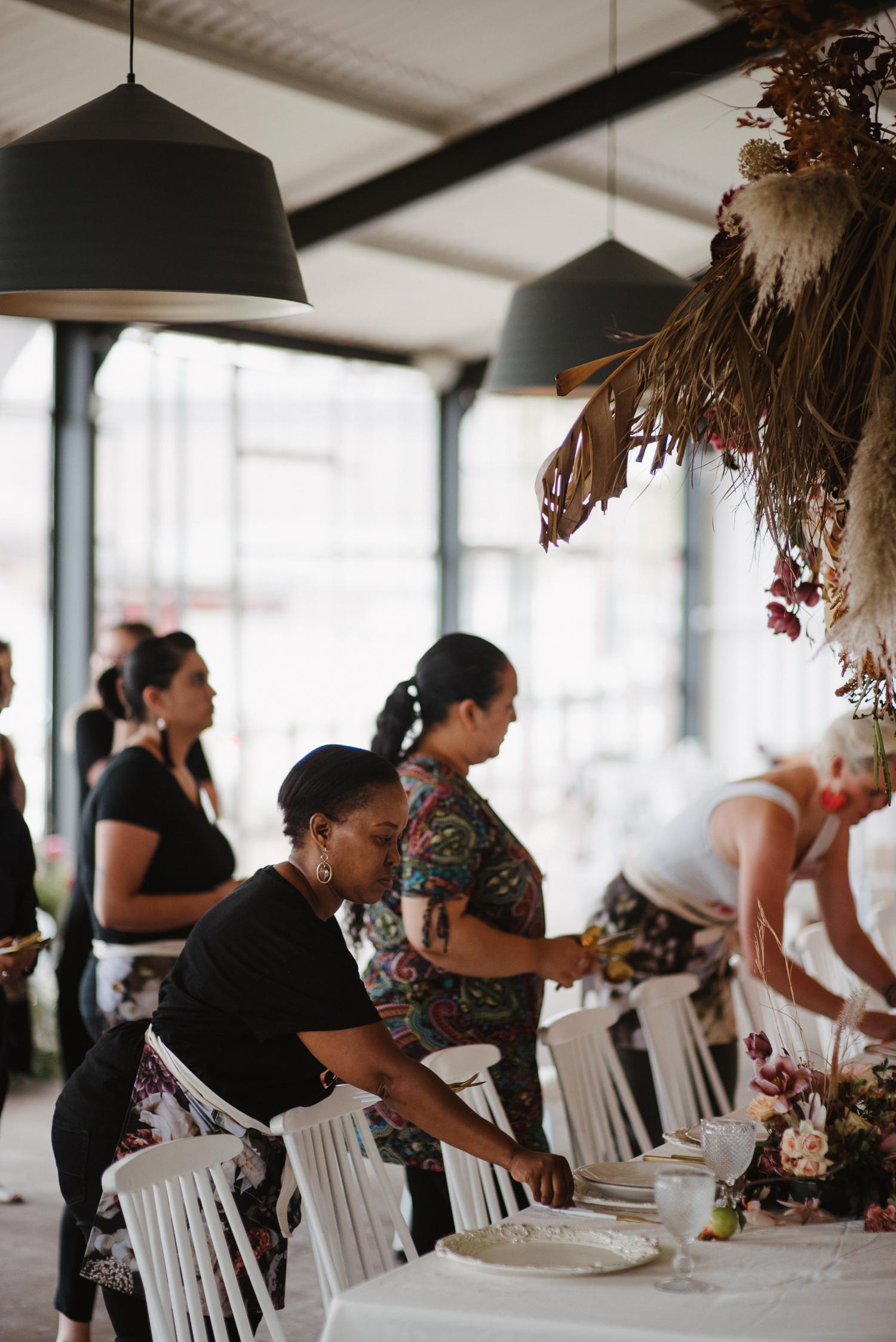 Flower arranging workshops south africa 27
