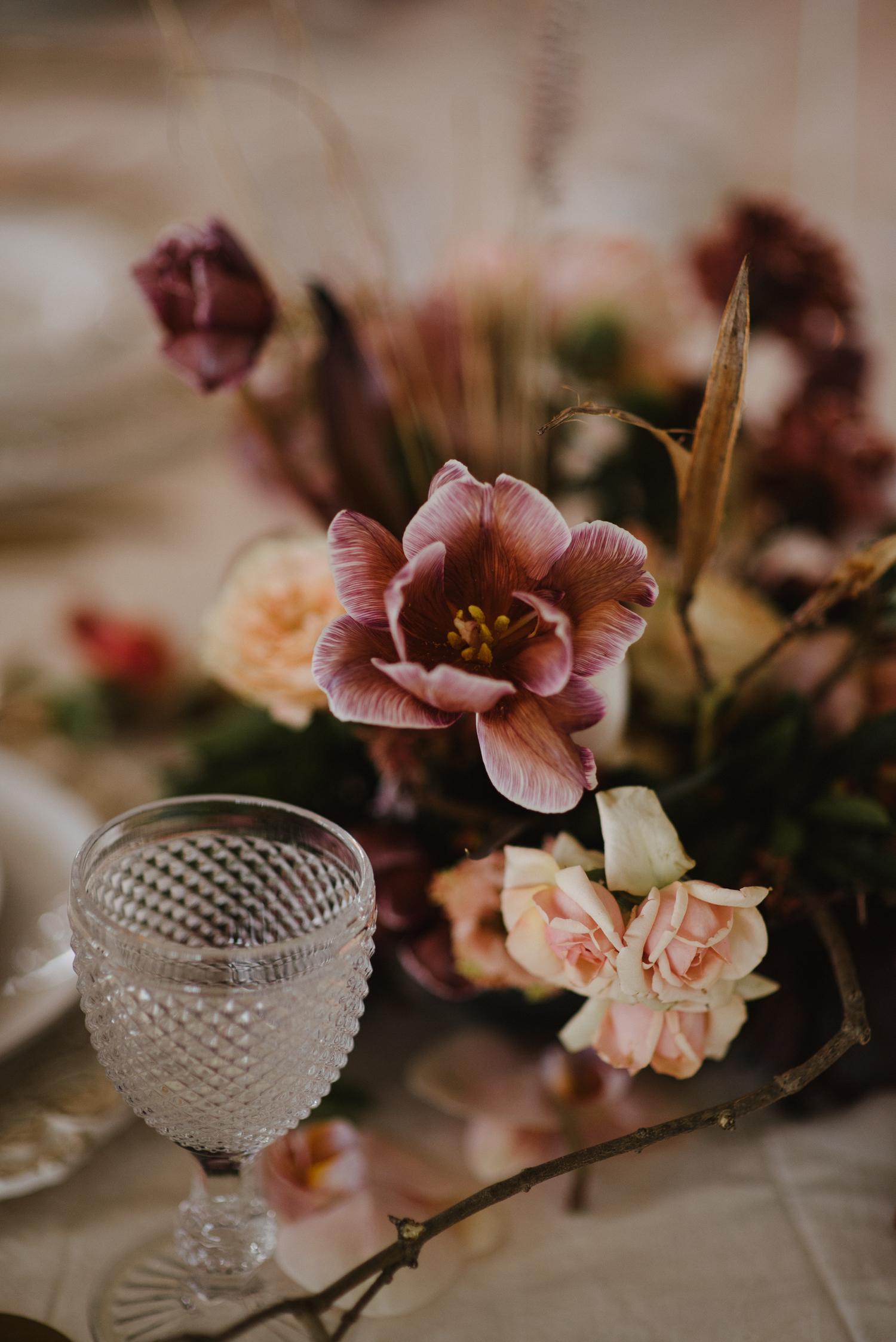 Flower arranging workshops south africa 30