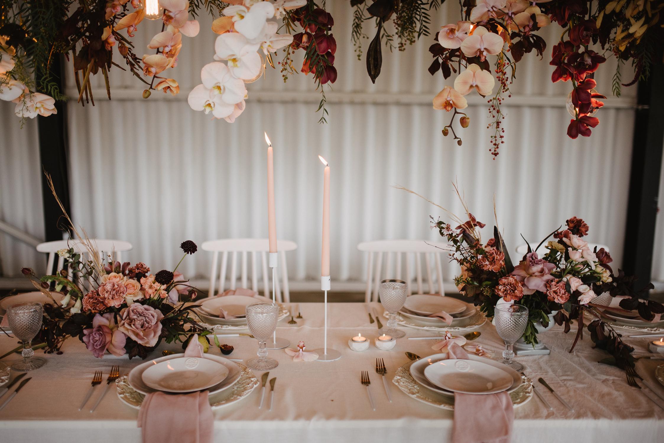 Flower arranging workshops south africa 37