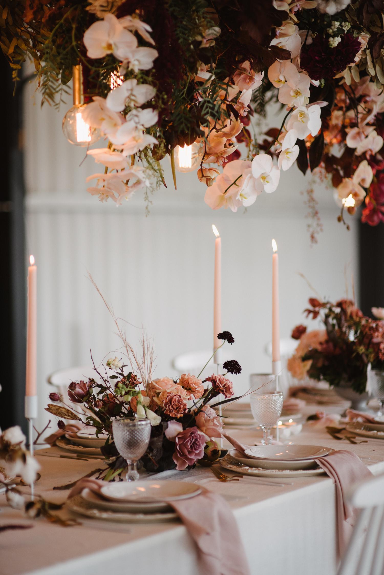 Flower arranging workshops south africa 38