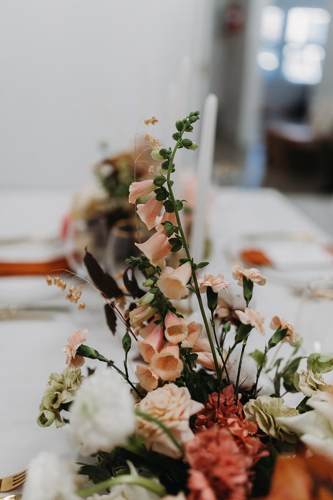 flower arranging courses 3