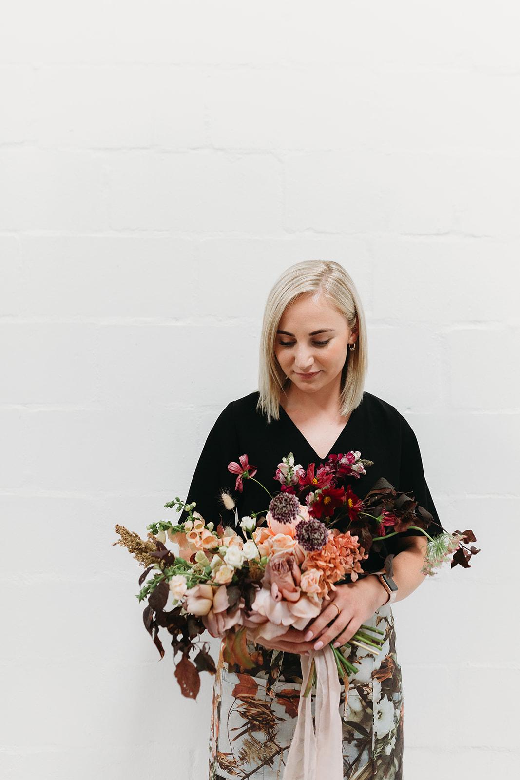 flower arranging courses 19