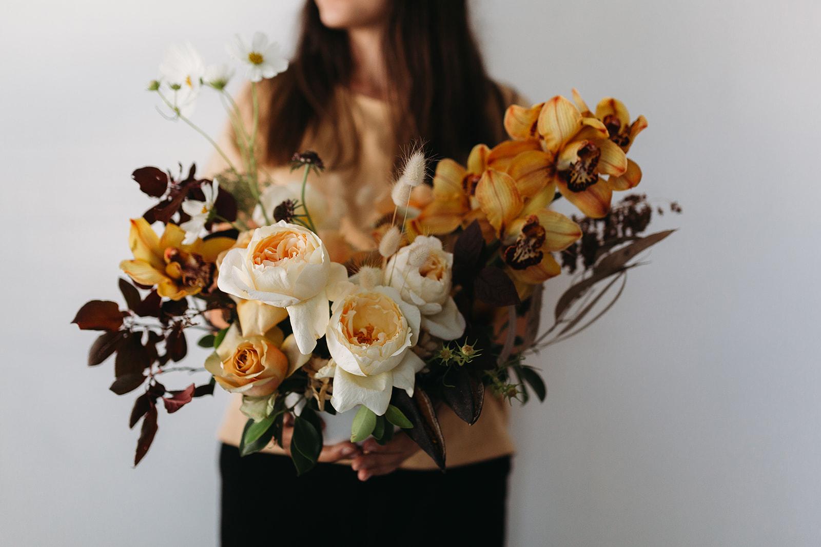 flower arranging courses 20