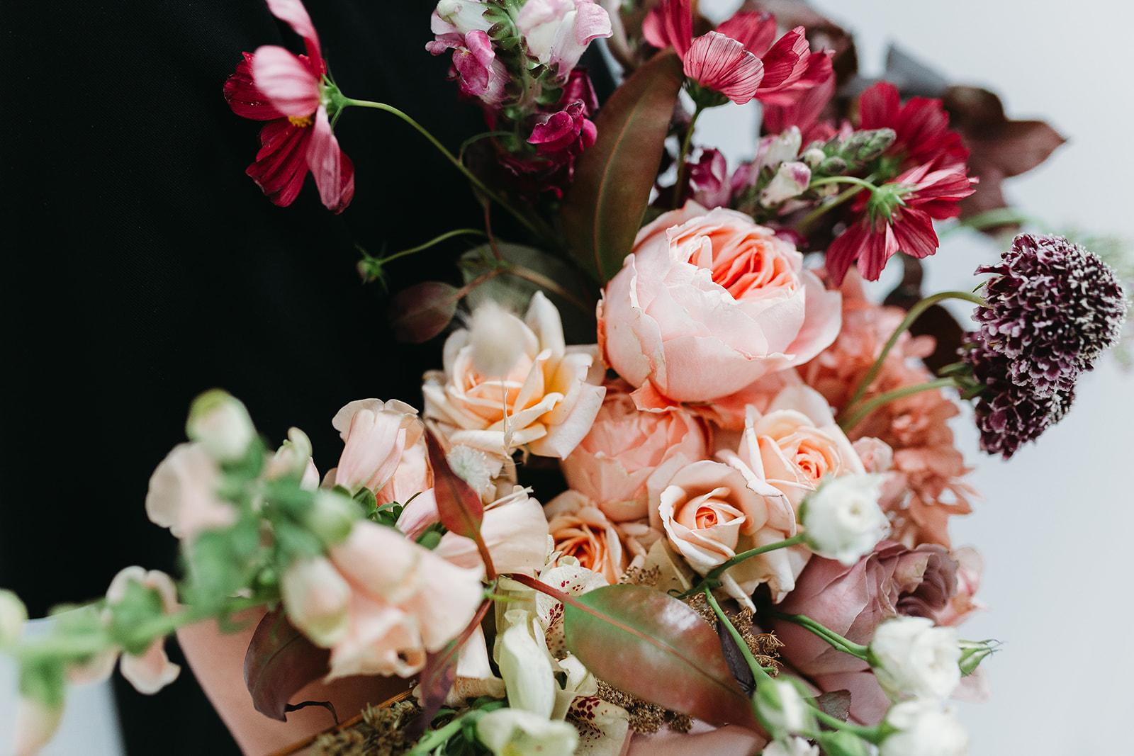 flower arranging courses 22