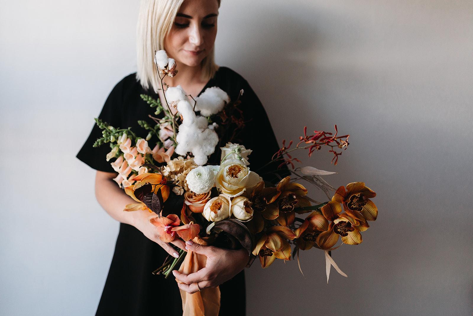 flower arranging courses 23