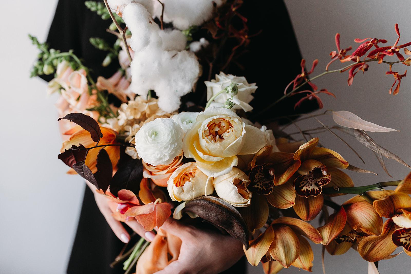 flower arranging courses 26