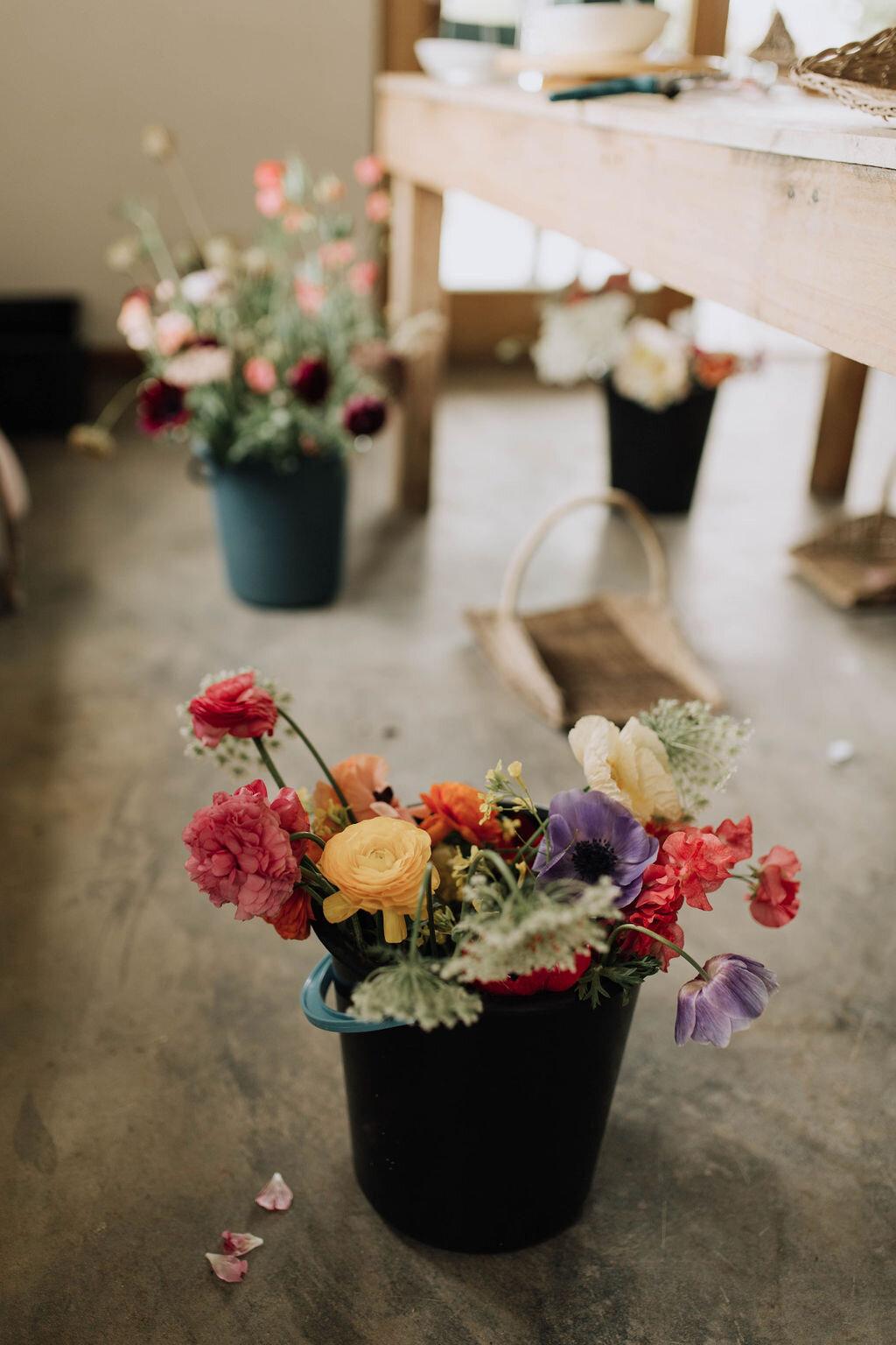 flower arranging workshop cape town 25