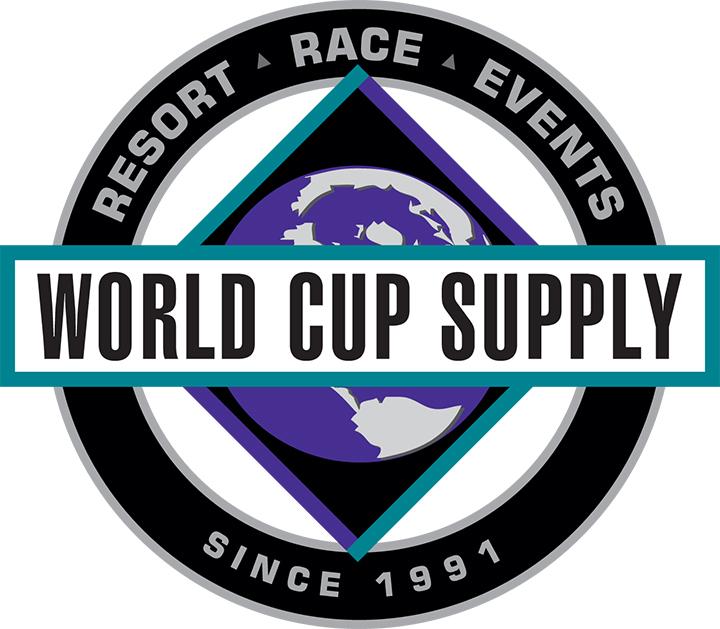 wcs_2018_logo.jpg
