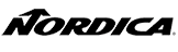 Nordica-logo-transparent.png