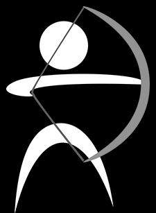 Shooting Logo black.PNG