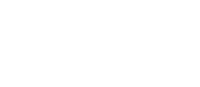 Packaworld white logo.png