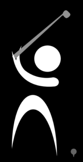 Golf Logo black.PNG