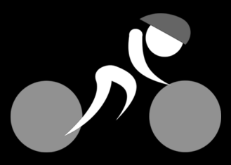 Cycling Logo black.PNG