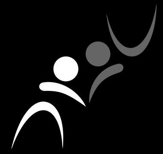 Judo Logo black.PNG