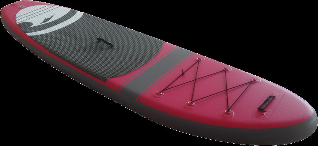 PinkBoard.png