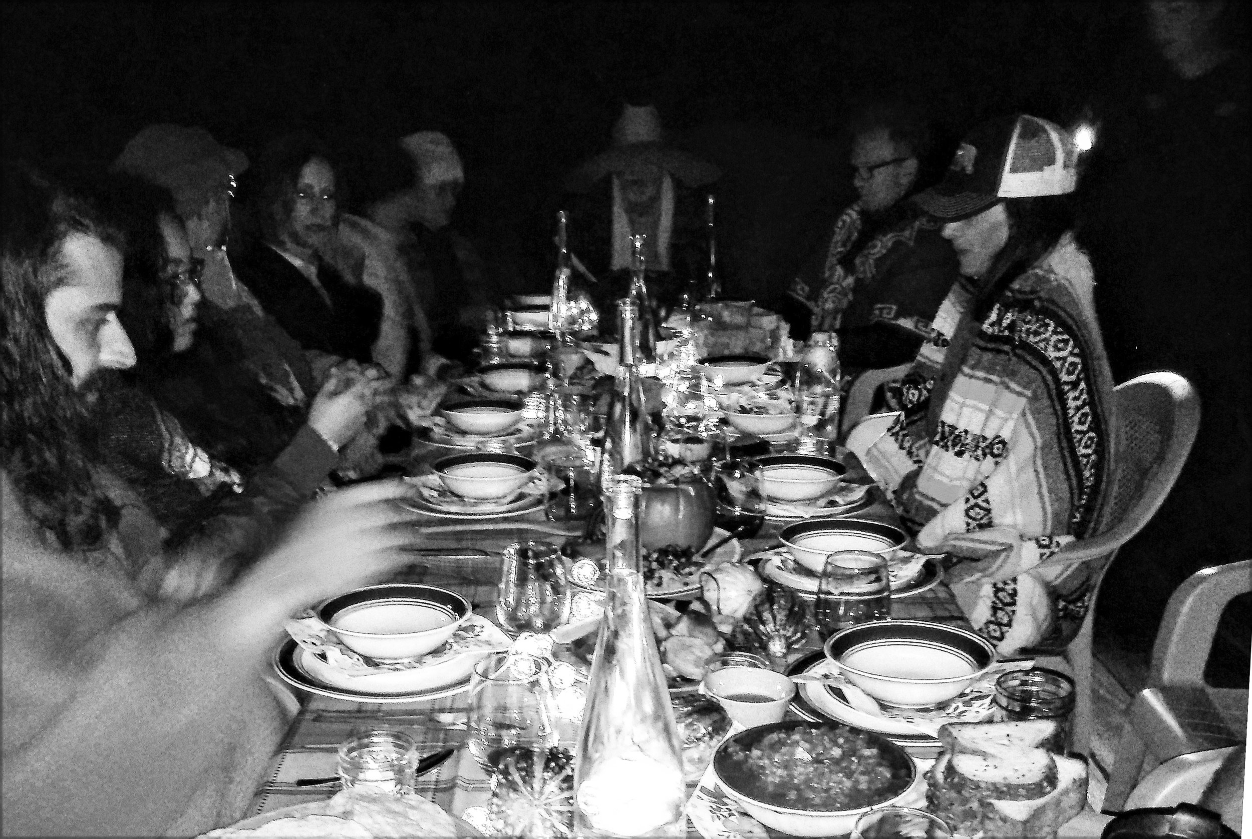 dinnerb&w.jpg