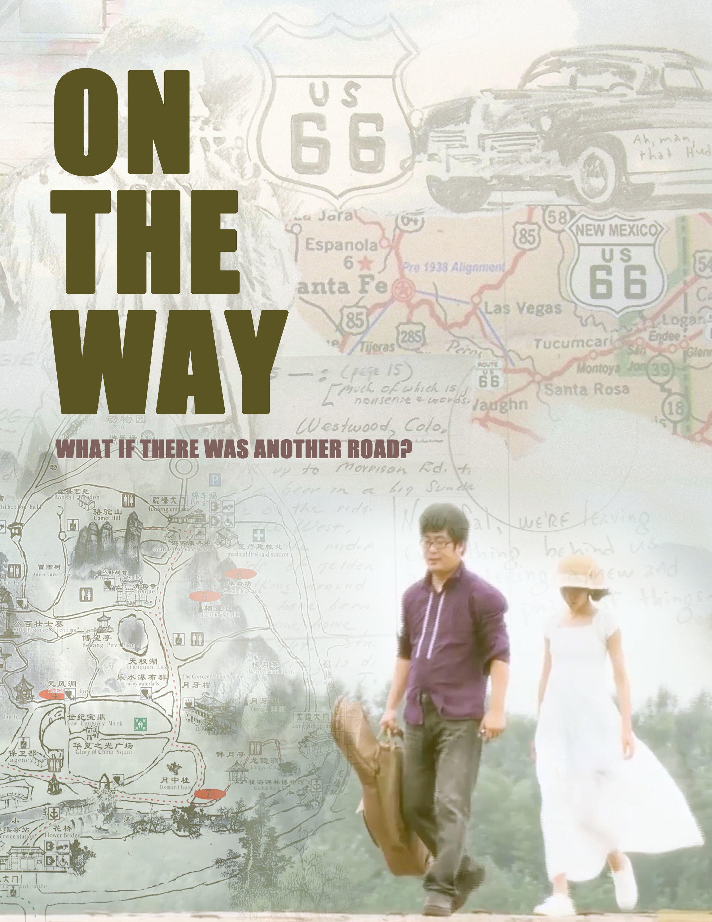 On the Way2.jpg