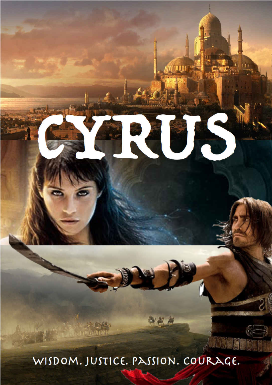 Cyrus1sheet.png