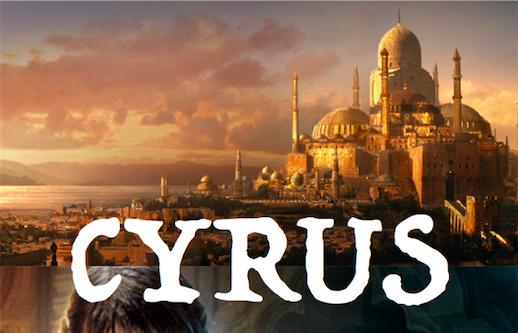 Cyrus Public.png