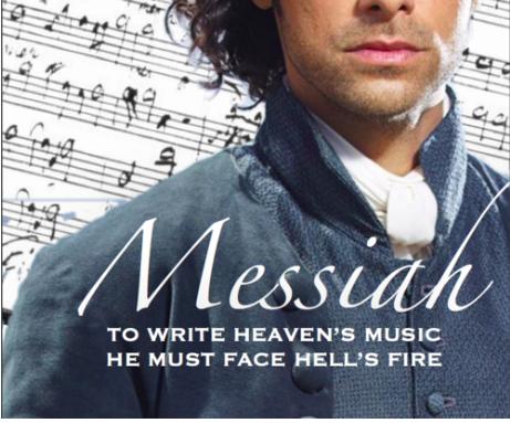 Messiah Public.png