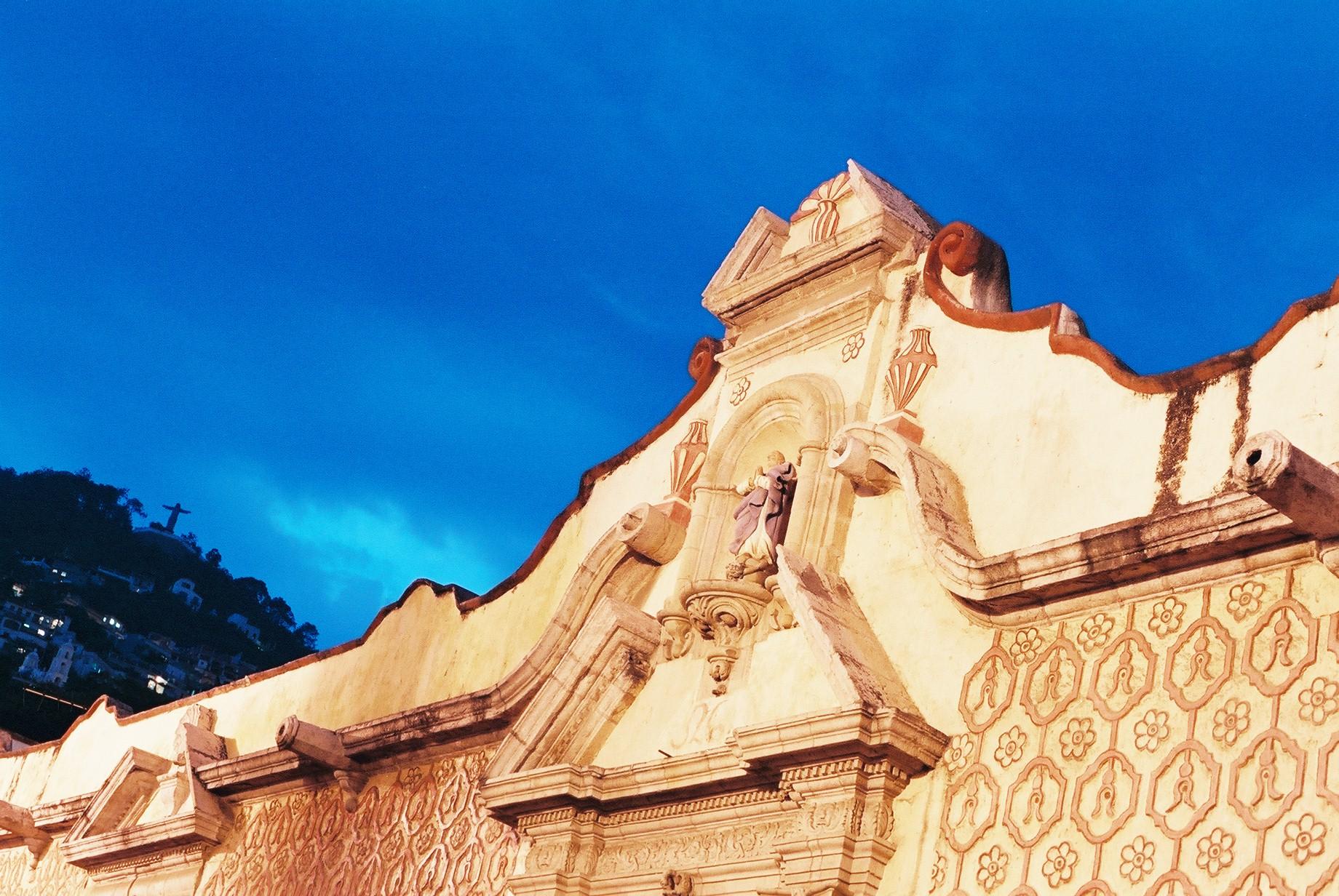taxco sky.JPG