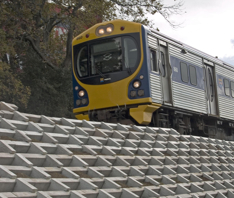 Crib Rail Train 2 copy.jpg