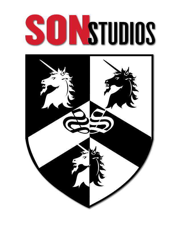 sons_final logo_Transparent.png
