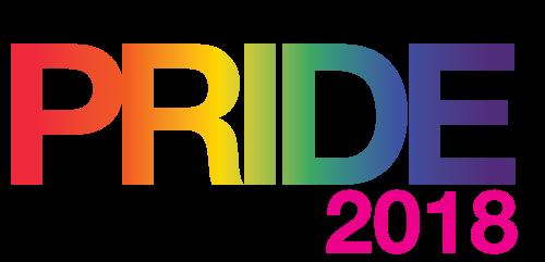 2018-PRIDE-LightBG-WEB.png