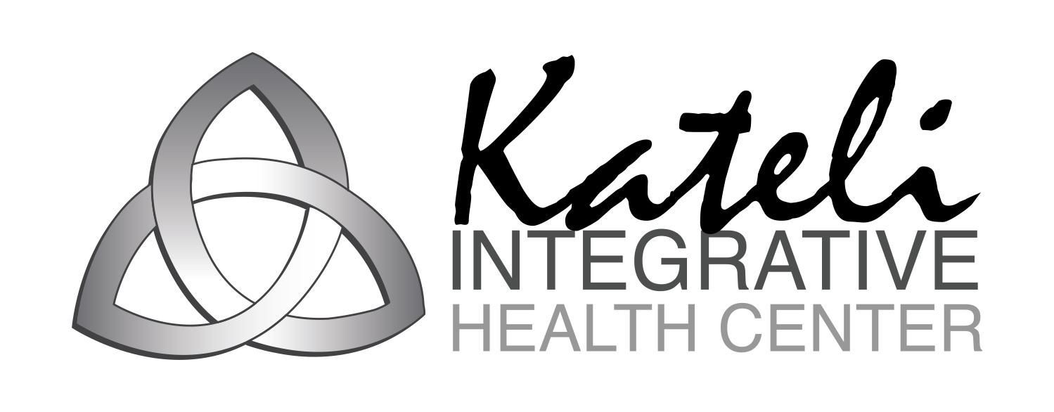 Kateli Logo-white bg (3).jpg