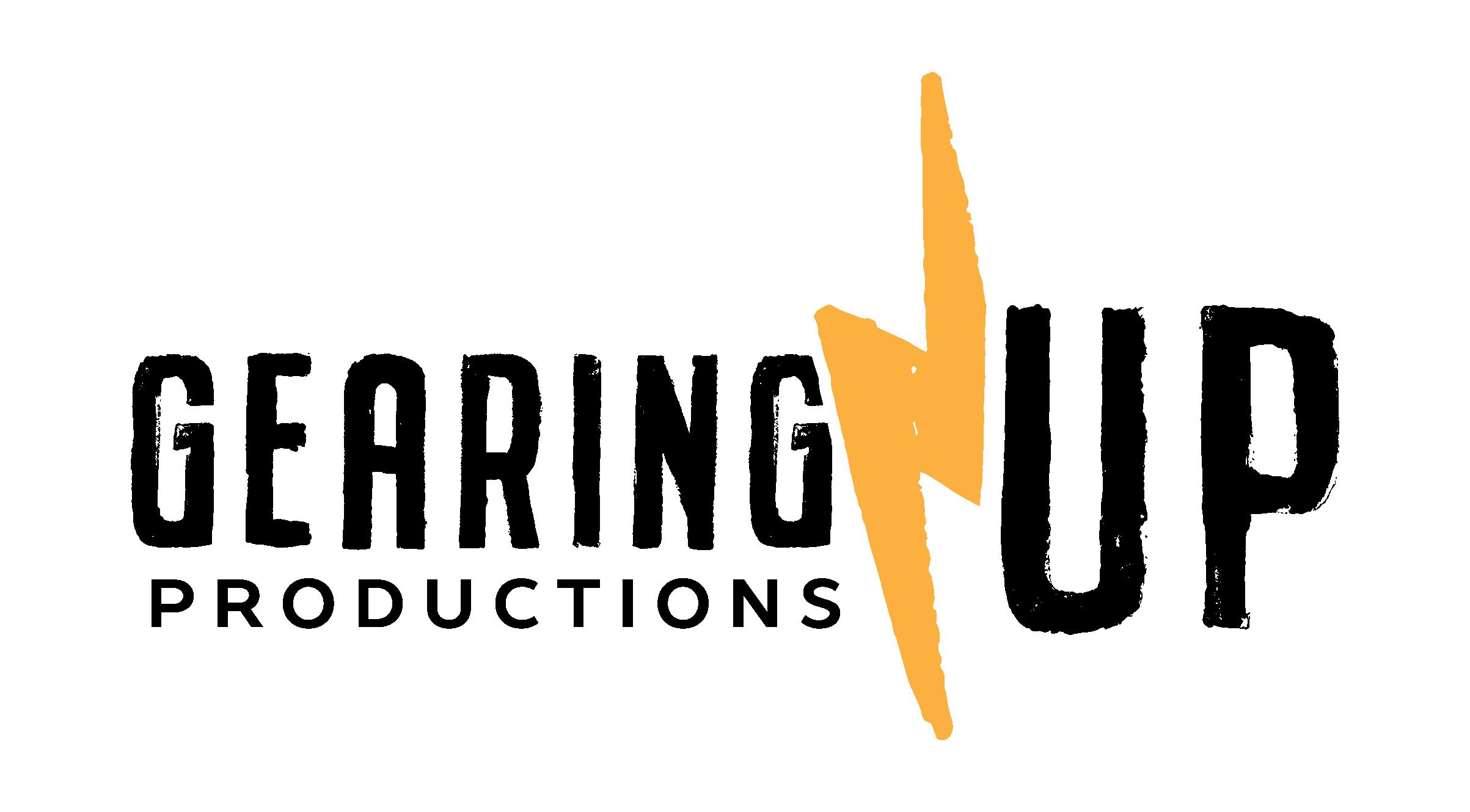 GUP-Final-Color-Logo.png
