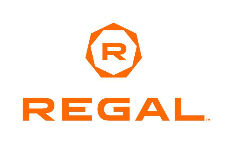 regal_TM_logo_stacked_onecolor_orange_rgb55kb.jpg