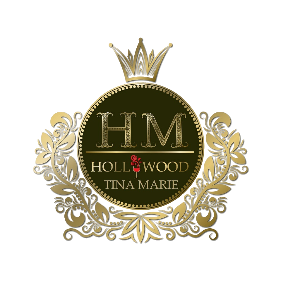 TMH-logo.png