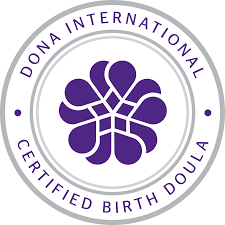 dona purple.png