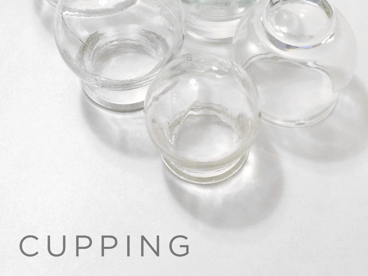 cupping final.png