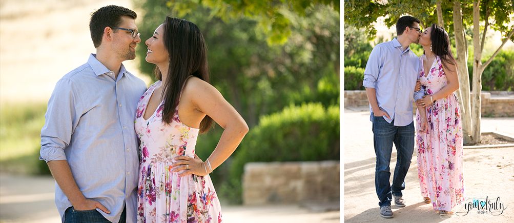 engagement-photographer-orange-county-ca-nature-2