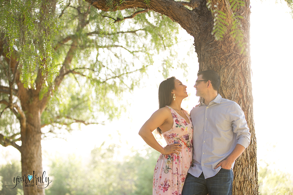 engagement-photographer-orange-county-ca-nature-6