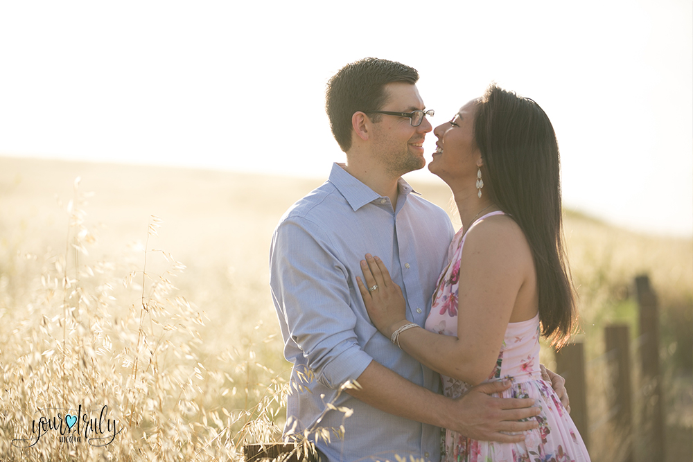 engagement-photographer-orange-county-ca-nature-5